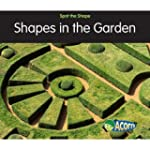 Shapes in the Garden