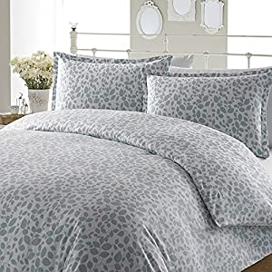 home kitchen bedding duvet covers sets duvet cover sets