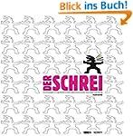 Der Schrei: Ein Musikprojekt mit Juge...