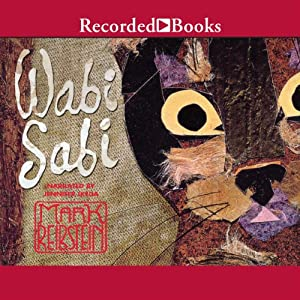 Wabi Sabi | [Mark Reibstein]