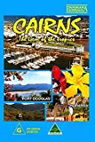 Cairns The Gem of The Tropics by Sandy Jacobe