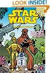 Star Wars: Clone Wars Adventures Volu...