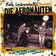 Hallo Leidenschaft [Vinyl LP]