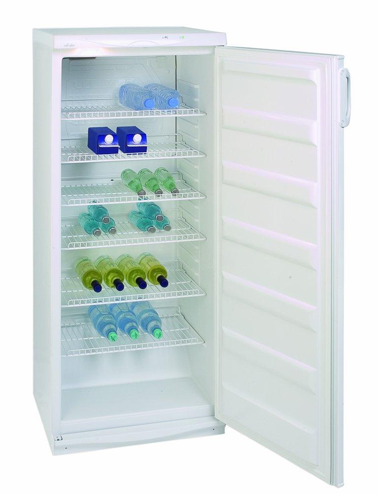 Zanussi Kühlschrank Zi 2500 Rv - Kelli Blog