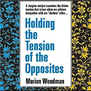 Holding the Tension of Opposites Speech
