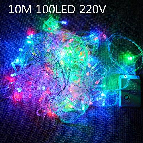 luces-guirnalda-fiesta-arbol-navidad-led-10-metros-cordon-multicolor-rgb