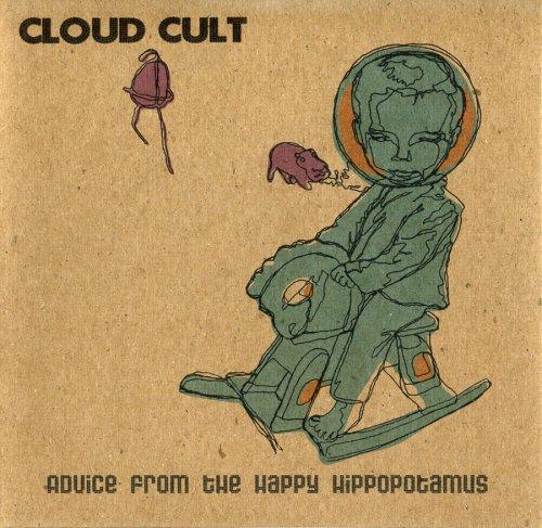 Cloud Cult - Advice from the Happy Hippopotamus - Zortam Music