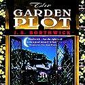 The Garden Plot: A Garden Tour of Europe Unearths Murder Audiobook by J. S. Borthwick Narrated by Christina Thurmond