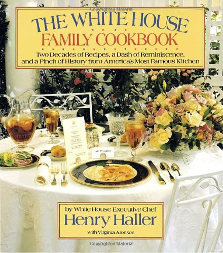 White House Family Cookbook (Murrays Cheese Book compare prices)