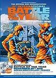 echange, troc Battle Of The Year 2010 : Battle Of The Year International