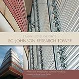 Frank Lloyd Wright's SC Johnson Research Tower.