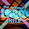The Greatest 1980's Hits