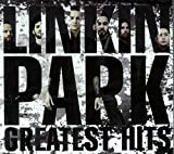 LINKIN PARK GREATEST HITS 2014 [2CD][Digipak][Import]
