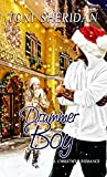 Drummer Boy  (Christmas Holiday Extravaganza)