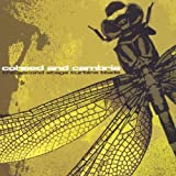 Coheed and Cambria The Second Stage Turbine Blade