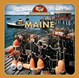 Maine (From Sea to Shining Sea)