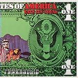 Funkadelic America Eats Its Young [VINYL]