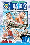 One Piece 37: Tom