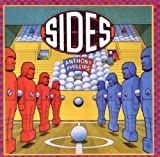 Sides by Voiceprint UK (2010-04-13)
