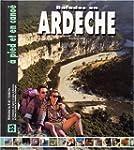 Balades en Ard�che