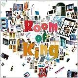 プジテレビ系ドラマ「Room of King」 オリジナルサウンドトラック