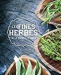 Fines herbes (Les)