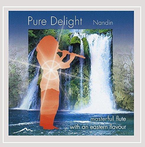 pure-delight-by-nandin-baker-2008-04-01