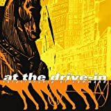 Relationship Of Command At The Drive-In