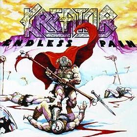 Titelbild des Gesangs Dying victims von Kreator