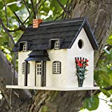 Cotswold Cottage Garden Birdhouse