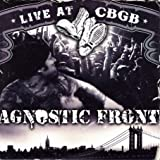 Live at CBGB&#039;s Thumbnail Image