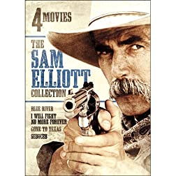 The Sam Elliott Collection