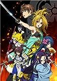 織田信奈の野望 (2) [Blu-ray]