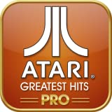 Ataris Greatest Hits PRO (9 games included)