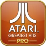 Atari's Greatest Hits PRO (9 games in...