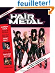 Big Book of Hair Metal: The Illustrat...
