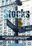 Stocks: Stock Trading Basics and Stra...