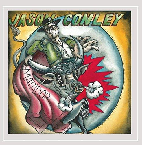 Jason Conley - Matador