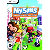 MySims (PC DVD)by Electronic Arts