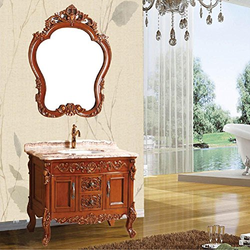 modylee-de-style-europeen-salle-de-bains-en-bois-de-cerisier-salle-de-bain-vert-casiers-combinaison-
