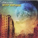 Deep Horizon by Scott Mosher (2013-05-03)
