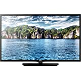 Haier 48d3500 48 1080p Led-lcd Tv - 16:9 - Hdtv 1080p - Atsc - 170 / 160 - 1920 X 1080 - Surround Sound - 3 X Hdmi - Usb