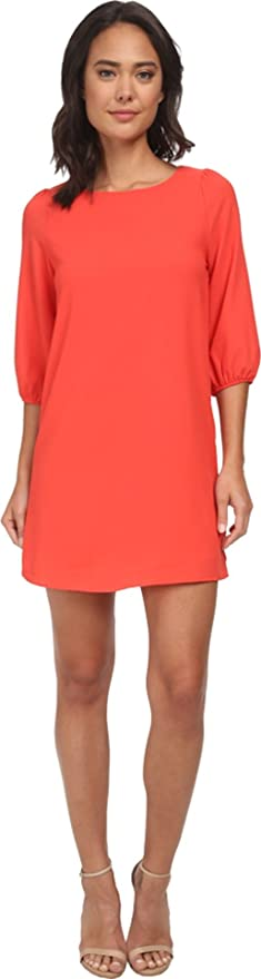 Brigitte Bailey Wendy Dress, in 5 Colors