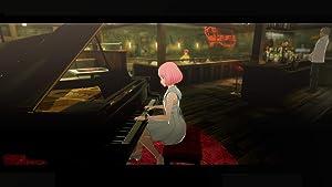 Catherine: Full Body Premium Edition - PlayStation 4