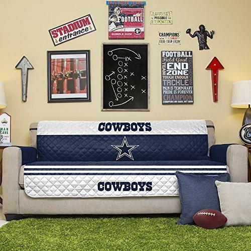 Top Best 5 Dallas Cowboys Home Decor For Sale 2016