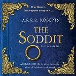 The Soddit | Adam Roberts