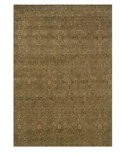 Granville Rugs Alhambra