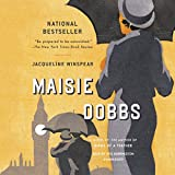 Maisie Dobbs (Maisie Dobbs series, Book 1) (Maisie Dobbs Mysteries)