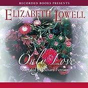 Only Love | [Elizabeth Lowell]