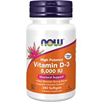 Top 28 Best Selling Supplements From Amazon 14